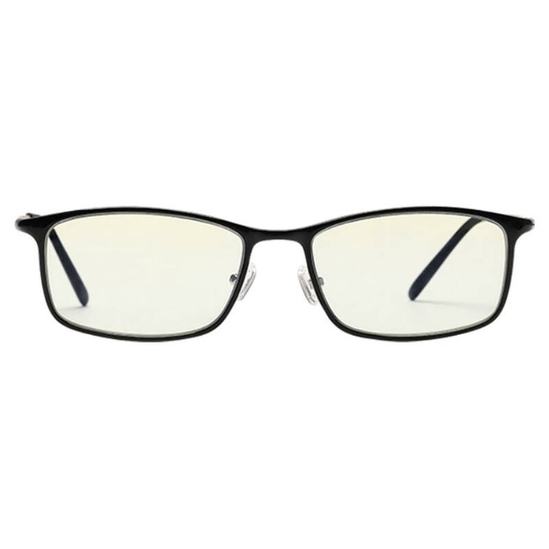 Xiaomi Mi Computer Glasses kékfény szűrős szemüveg