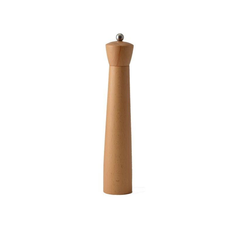 Perfect Home 14008 Borsörlő 6,2x30,5 cm