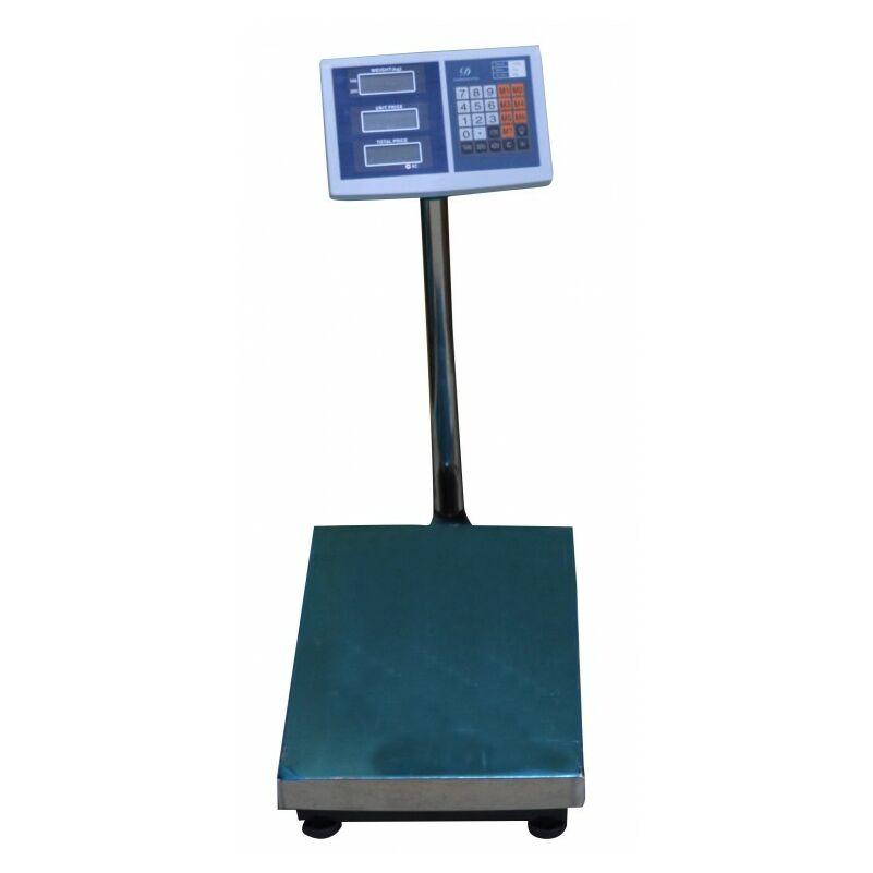 Perfect Home 14456 Digitális mérleg  100kg-ig